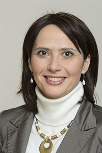 Lina Tsiflika