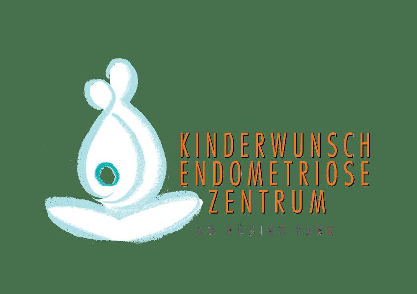 kinderwunschzentrum hanau