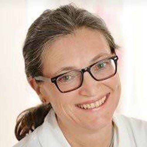 Dr. med. Elena Hartschuh