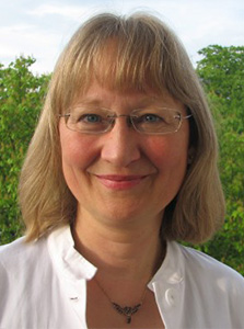 Dr. med. Siegrun Pässler