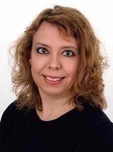 Annette Neuhaus