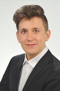 Christian Zlobin