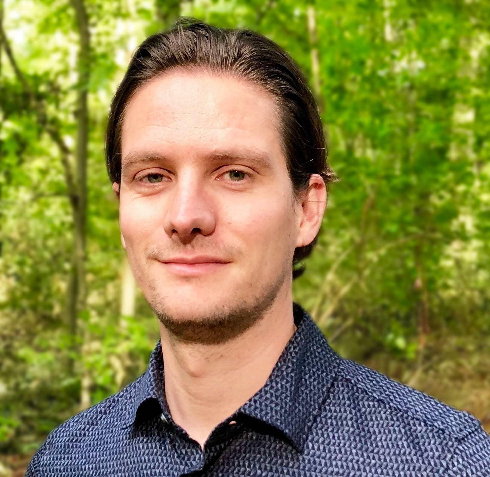 Dr. med. Philipp-Wilken Kisker