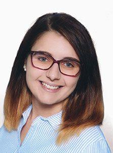 Ewa Steltner