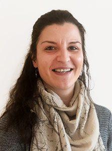 Marina Petkovic