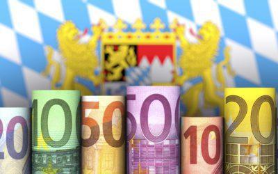 Bayern – Förderung von Kinderwunschbehandlungen