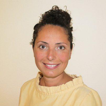 Dr. med. Anna Klauz