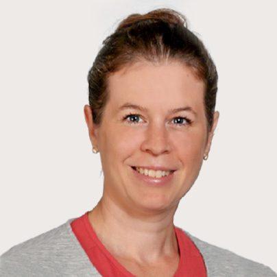 Dr. med. Linda Liebert