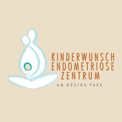 Kinderwunschzentrum Offenbach
