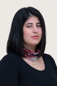 Julia Lenz