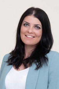 Olga Bagdulin