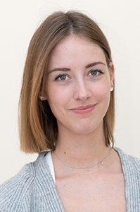 Pia Büdenbender