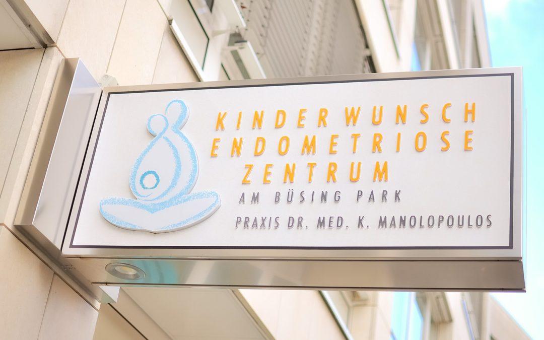 Warum das Kinderwunschzentrum am Büsing Park?
